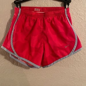 Nike Dri Fit Short